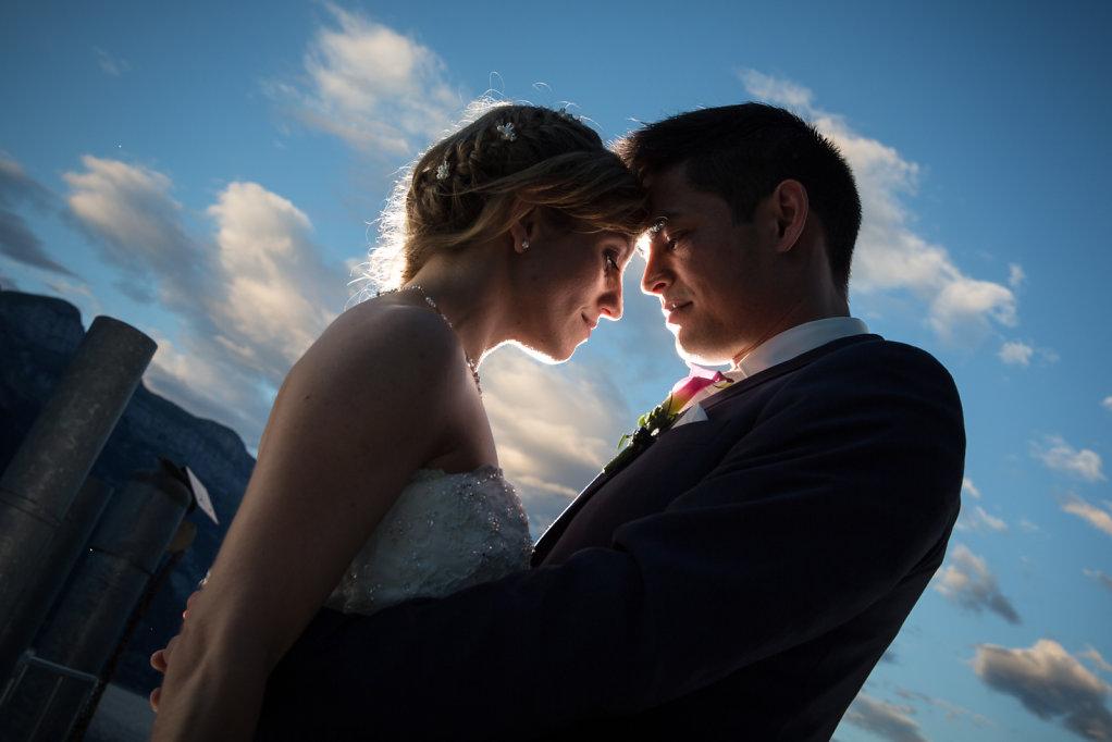 Hochzeit-BestOf-045.jpg